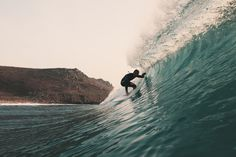 With out extended summer plan a trip to the gorgeous Oregon Coast. Where, yes, we do get some killer waves!   3ft at 11secs / 16mph SE - Artisans of Slide