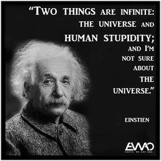 Smart Sayings, Smart Quotes, Genius Quotes, Awesome Quotes, Inspiring Quotes, Great Quotes, Quotable Quotes, True Quotes, Bible Quotes