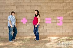 Maternity - pregnancy photo shoot, #Las Vegas photographer | photo by Mona Shield Payne