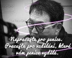 Robert Kiyosaki motivation inspiration