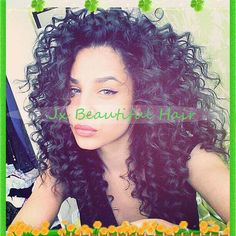 Human Hair Glueless Full Lace Wigs Bleached Knots Brazilian Curly Virgin Hair Lace Front Wigs With Natural Baby Hair From Jjxx1, $76.97 | Dhgate.Com