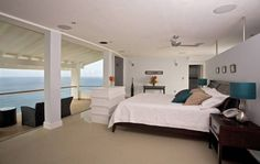Akasha Villa Private Cinema, chef & 4 Beds #StLucia #Caribbean Stunning #Sea Views VIPsAccess.com $ 2,500/Night up to 9 guests