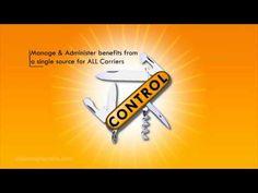 http://www.videoexplainers.com  Motion Graphics Presentation: Plansource  info@videoexplainers.com