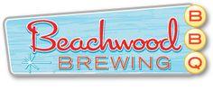 A Local Favorite! Beachwood Brewing