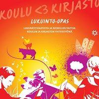 lukuinto Teaching Literature, Learn To Read, Reading Comprehension, Language Arts, Teacher, School, Kids, Young Children, Professor