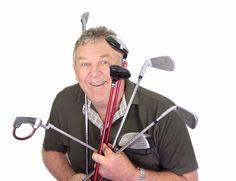 Golf tips for beginners. www.golftalk.club