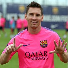 awesome 20 Winning Messi Haircuts - Sporty And Stylish Looks For Guys