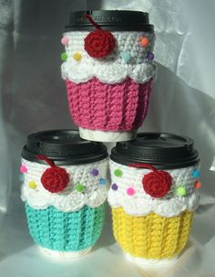 u-pic-color-cupcake-cup-cozy-sleeve-for
