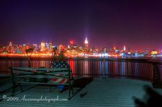 Image detail for -New_York_City_at_Night_With_Mom_09-04-17