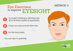 Oils For Psoriasis Treatment Dry Eyes Causes, Top 10 Home Remedies, Natural Remedies, Eye Sight Improvement, Eyes Problems, Health Problems, Vision Eye, Healthy Eyes, Exercises