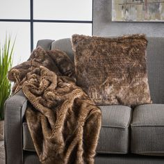 Fluffy Pillows, Sofa Pillows, Fluffy Blankets, Throw Pillow Sets, Throw Pillows, Pillow Covers, Luxury Sheets, Luxury Bedding, Cooling Blanket