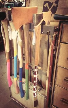 1000 Images About Axe On Pinterest Hudson Bay Viking