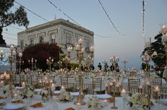 Toutva Taormina