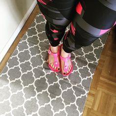 Sport Motivation, Zumba, Birkenstock, Workout, Sandals, Heels, Instagram, Awesome, Fashion