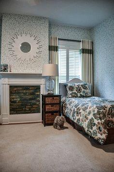 N F# Bedroom Wallpaper, Furniture, Home Decor, Decoration Home, Room Decor, Home Furnishings, Home Interior Design, Home Decoration, Interior Design