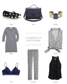 dreams + jeans - Blog - currently coveting no.54