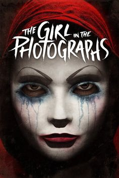 The Girl in the Photgraphs 2