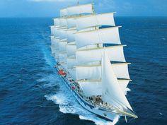 luxe cruises naar corsica - Alles over Corsica