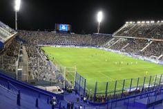 Soccer, Sports, Soccer Shirts, Buenos Aires Argentina, Life, Hs Sports, Football, European Football, Sport