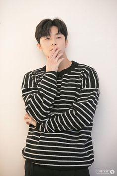 Park Seo Joon, Seo Kang Joon, New Actors, Actors & Actresses, Korean Male Actors, Ideal Boyfriend, Asian Men Hairstyle, Park Hyung Sik, Kdrama Actors