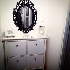 1000 images about decortolove on pinterest old doors for Ung drill mirror