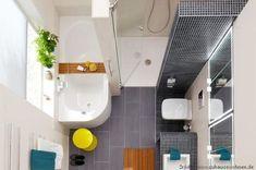 malá_kúpeľňa_s_vaňou_a_sprchovacím_kútom