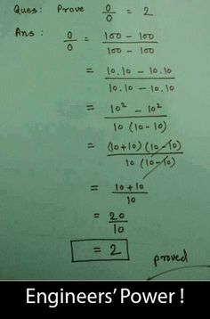 Take That Math! - Wick - Pinword - - Take That Math! – Wick – Pinword f u n n y w / i m p o r t a n t Take That Math! Math Quotes, Math Memes, Math Humor, Science Humor, Calculus Humor, Physics Humor, Nerd Jokes, Nerd Humor, Funny Jokes