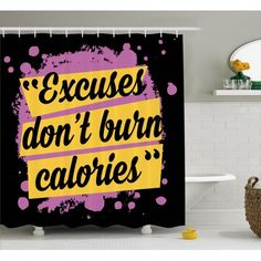 New fitness motivation quotes excuses 40 ideas Fitness Motivation Photo, Fitness Quotes, Modern Bathroom Design, Modern Design, Modern Bathrooms, Training Quotes, Fitness Inspiration Body, Fit Couples, Motivational Pictures