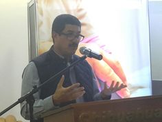 Anuncia Corral reordenación de recursos estatales para rehabilitación; Más para el CREE y menos para el CRIT, dice   El Puntero