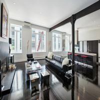 Bond New York Property