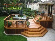 decks - Buscar con Google