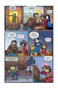 Preview: Giant Days #4 (of 12),   Giant Days #4 (of 12) Story: John Allison Art: Lissa Treiman Cover: Lissa Treiman Publisher: BOOM! Studios/BOOM! Box Publication Date: June 1...,  #All-Comic #All-ComicPreviews #BOOM!Box #Boom!Studios #Comics #GiantDays #JohnAllison #LissaTreiman #Previews