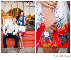 saint simons island engagement photographer sarah deshaw_015