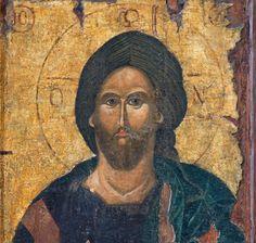 Holy Quotes, Decoupage, Mona Lisa, Icons, Artwork, Painting, Decor, Work Of Art, Decoration