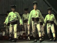Zbojník Dočolomanský (to najlepšie Top) - YouTube Songs, Music, Gypsy, Youtube, Musica, Musik, Muziek, Song Books, Music Activities