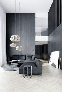 Minimalist Home Decoration Geometric Sculpture minimalist bedroom kids spaces.Minimalist Home Tour Texture mid century modern minimalist living room.Minimalist Home Decoration Geometric Sculpture.