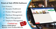 Best Software Company in Bangladesh Sale Purchase, Seo Agency, Point Of Sale, Sales Tax, Competitor Analysis, Cloud Based, Goods And Services, Best Web, Software Development