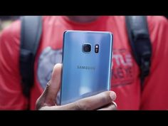 The latest technology articles and tech news, IT inventions and gadgets. Your one stop to stay current on technology. Galaxy Note 7, Smartphone News, Cool Tech, Chromebook, Tech News, Gadgets, Samsung Galaxy, Notes, News Articles