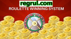 DVD Anatomy of Roulette is the Best Roulette Strategy to Win Online Roulette Table.Its Roulette Algorithm works on Offline as well as Online Roulette Wheel. Win Online, Make Money Online, Roulette Strategy, Roulette Table, Online Roulette, How To Get Money, Extra Money, Internet Marketing, Anatomy