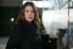 The Blacklist - Episode 4.15 - The Apothecary - Promo Promotional Photos & Press Release