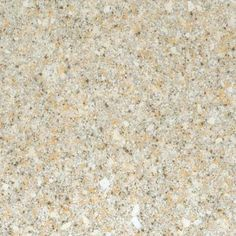St. Paul 4 in. Solid Surface Technology Chip Sample in Ginger-CHSS44-G - The Home Depot