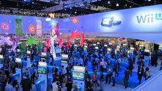 Especial E3 2013: Confira tudo que aconteceu no Nintendo Direct