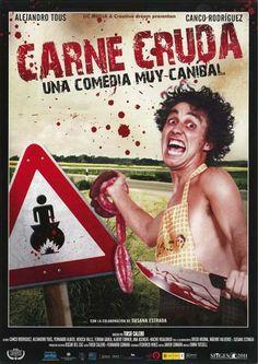 Carne cruda (2011) tt1735179 C