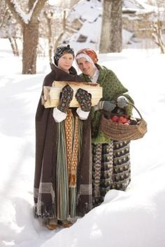 World of Ethno, Search results for: latvia Riga, Folk Costume, Costumes, Baltic Region, My Heritage, Eastern Europe, Medieval, People Around The World, Traditional Dresses