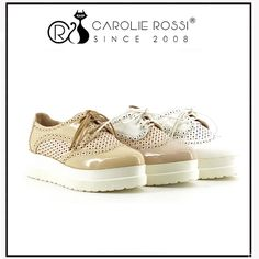 casuals elastic band women's shoes loafers badminton shoes with lace #Lace_Up_Flats, #white