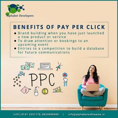 Pay Per Click Service Search Engine Advertising, Brand Building, Upcoming Events, Seo Services, When Someone, New Product, Internet Marketing, Digital Marketing, Competition