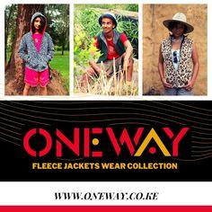 Sleeveless Jacket For Adults | Kids hoodies With Leopard Print. #jackets #onewaykenya #hoodies #mensfashion #womenfashion #fleece #Kenya #Kenyafashion #Africanfashion Fleece Jackets, Sleeveless Jacket, Kenya, African Fashion, Hoodies, Lady, Wool Coats, Sleeveless Coat, Wool Jackets