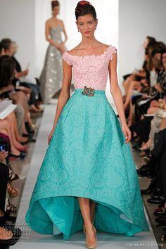 142d522f De 3890 bedste billeder fra Women | Spring summer fashion, Moda ...