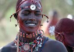 Image result for samburu people