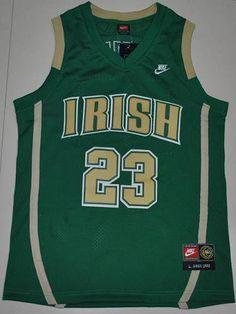 26d31a062 Mitchell And Ness Knicks  33 Patrick Ewing All star Swingman Blue Stitched NBA  Jersey